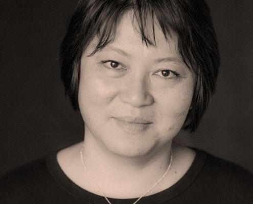 Shaw-Jiun Wang